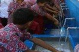Pemkab Kuansing Sosialisasi Penyediaan Air Minum dan Sanitasi Berbasis Masyarakat III
