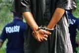 Polisi tangkap seorang wartawan gadungan di Labuan Bajo