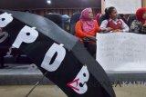 Seleksi PPDB bibit unggul SMP Negeri Yogyakarta diumumkan minggu depan
