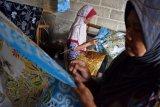 Pembina dekranasda dituntut berinovasi dan kreatif