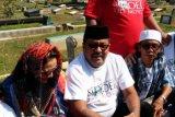 Rano Karno dan Maudy Koesnaedi menilai Benyamin seniman besar