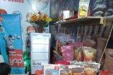 BNI Manado target 65.000 penjual gunakan YAP