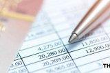 SAP dan Thomson Reuters Perluas Kemitraan Untuk Penghitungan Data Harga & Referensi yang Lebih Komprehensif