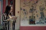 Film Sara & Fei, tema sejarah dipadukan kehidupan masa kini
