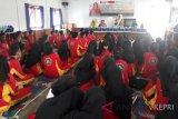 Dwi Ria: generasi muda berperan jaga persatuan