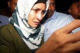 Suaminya Napi Korupsi, Ini Peran Inneke Koesherawati dalam OTT Kalapas Sukamiskin