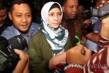 Alasan KPK amankan Inneke Koesherawati