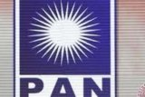 PAN Siapkan Dua Kader Maju Pilkada Dumai 2020