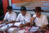 Pegawai lapas di Nusakambangan bakal disediakan rumah susun