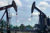Kementrian ESDM Fasilitasi Riau Kelola Blok Rokan