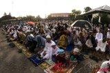 MUI minta umat Islam hargai perbedaan hari Idul Adha