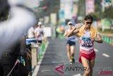 Hendro raih emas jalan cepat 20km SEA Games 2019