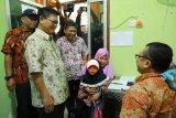 Pelayanan Dokter Spesialis Gratis di Tanjung Selor