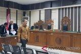 Pengusaha penyuap Bupati Kebumen dihukum 2 tahun