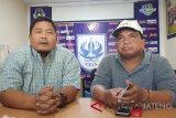 Patuhi Komdis, Panpel tidak sediakan tiket pendukung Arema FC
