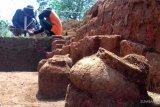 Ini dia bukti peradaban dari abad VIII yang ditemukan di Dharmasraya (Video)