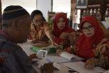 Pemkot Magelang salurkan hibah/bansos Rp9,2 miliar