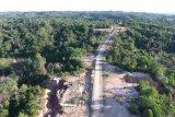 Jalan Lingkar RSUD Dianggarkan Rp 1,5 M