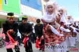 Festival Budaya Islam Maluku