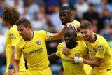 Pembukaan musim, Chelsea dan Spurs raih kemenangan