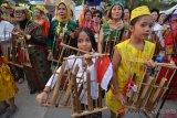 Wishnutama ungkap 1,5 tahun persiapan upacara pembukaan Asian Games