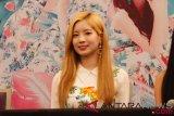 Pernyataan JYP terkait penyebaran data pribadi Dahyun Twice