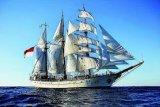 Lantamal VI buka akses mengunjungi Kapal Legendaris