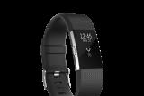 Google akuisisi Fitbit dengan harga Rp29 triliun