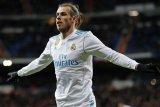 Bale diharapkan mampu atasi masalah kritik dari suporter