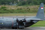 Indonesia confirms plan to buy US-made Hercules planes