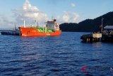 Stok elpiji bersubsidi terancam kosong di Lombok