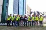 MDMC gelar pelatihan pemberdayaan masyarakat pascabencana di Sulteng
