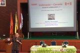 UNP dikunjungi ilmuwan dunia melalui program SCKD