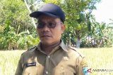 Asrama Haji Padang Pariaman digunakan untuk Penas Tani 2020