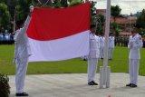 Ini pesan Ketua DPRD Agam dalam rangka HUT kemerdekaan Republik Indonesia