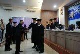Ketua IJTI raih doktor dari penelitian UMKM batik