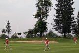 Pegolf Indonesia harapkan dukungan langsung penonton