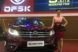 SUV Glory 580 jadi andalan DFSK jualan di GIIAS Makasar