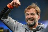 Brendan Rodgers minta Klopp berhati-hati dalam perebutan gelar Liga Inggris