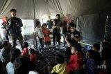 Kak Seto: anak-anak Indonesia harus diajarkan mitigasi bencana