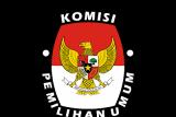 KPU Batam layani 14.456 pemilih pindah lokasi memilih