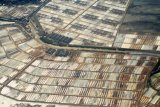 Gas bumi PGN mulai layani industri garam di Madura Jawa Timur