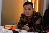 Kemenkominfo tutup TV kabel SBC Tanjungpinang