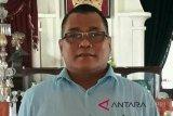 Tiga partai ganti enam bacaleg Kepulauan Riau