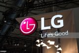 16 lensa kamera segera hadir di ponsel milik LG