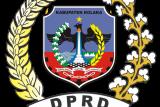 Sekretariat DPRD Kolaka siapkan seribu undangan pelantikan