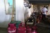 Ditemukan ratusan elpiji bersubsidi tidak tepat sasaran di wilayah Kedu