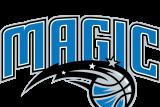 Orlando Magic hentikan rentetan kemenangan  Lakers