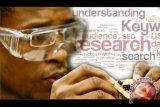 FKM Unhas kolaborasi riset internasional