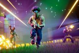 Turnamen video game bawa remaja ini raih tiga juta dolar